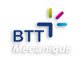 BTT Mécanique